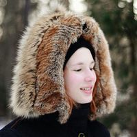 Fotos de Maria Khodkina