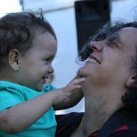 Gloca Correia's Photo