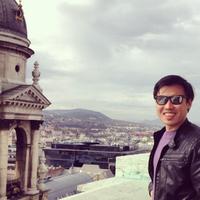 David Yeung's Photo