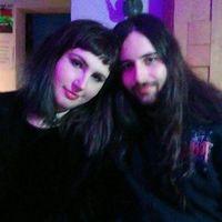 Lizzie Dakin's Photo