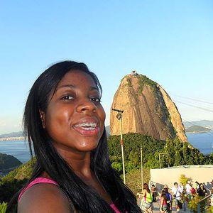 Fabiana Fortes Rodrigues