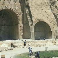 Фотографии пользователя hamid awa