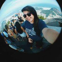 Beatriz Galino's Photo
