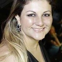 Mari Pereira's Photo