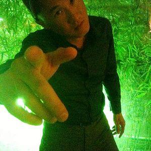 Khai Luong's Photo