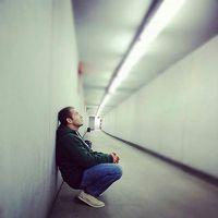 Ahmed Kandil's Photo