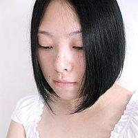 Yoyo Gao's Photo