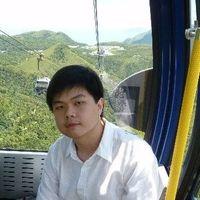 Bryan Chan's Photo