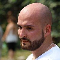 Massimiliano Dutto's Photo