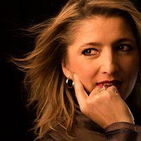 Virginie Marlier's Photo