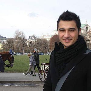 mehmet Ergin's Photo