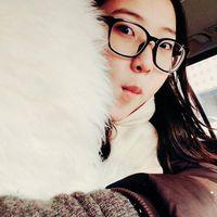 Ина Иой's Photo