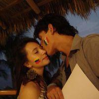 Juan y Vanessa  García Cerón's Photo