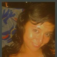 TeFita Cruz's Photo