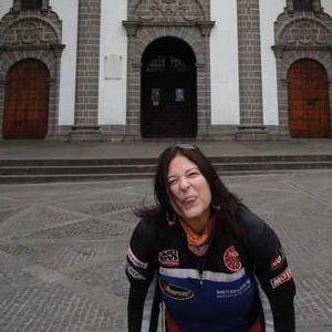 Yaiza Herrera Ojeda's Photo