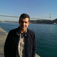 Zdjęcia użytkownika Kerem Yalçın