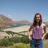 Jennifer Blatus's Photo