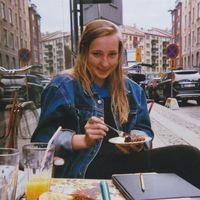Julie Greijn's Photo