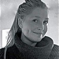 Lisa Maria G. Mikkelsen's Photo