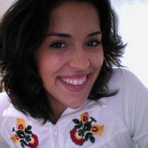Jeanine Narrog