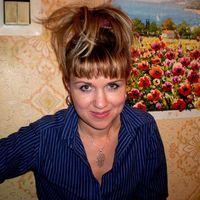Fotos von Natalya Filatova