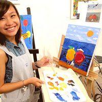 On Yi Chan's Photo