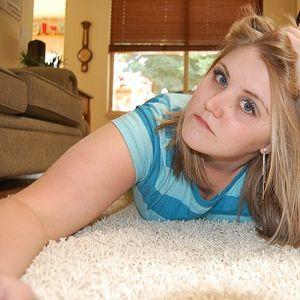 Lindsay Barker's Photo
