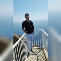 Karan Kotia's Photo