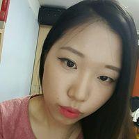 한나 김's Photo