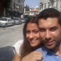 emine kaya's Photo