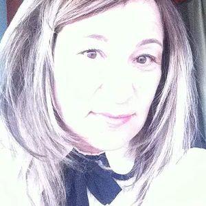 nesrin Salli's Photo