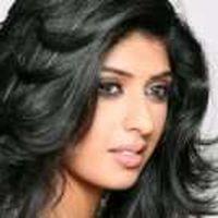 Aishwarya Sakhuja's Photo