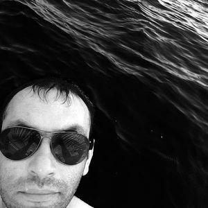 Murat Atik's Photo