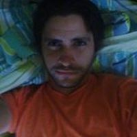 Luiz Oliveira's Photo