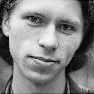 Andrey Popkov's Photo