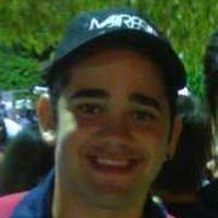 Ivanyllson Maximos's Photo