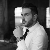 Mouhammad  Alkek's Photo