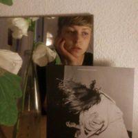 Lena Vinta's Photo