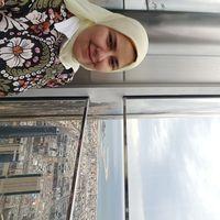 Heba Mohammed's Photo