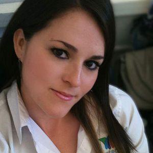 Diana Márquez's Photo