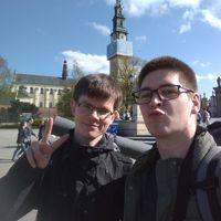 Jakub's Photo