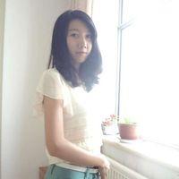Zi Yang's Photo