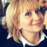 Fotos de Marina Arshakyan