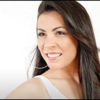 Rosana Rocha's Photo