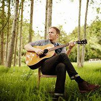 Caleb Stull's Photo