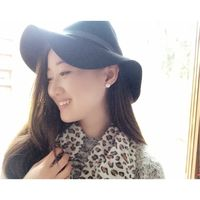 Anita ChengIan's Photo