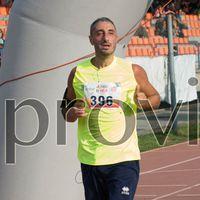 Luigi Pesce's Photo