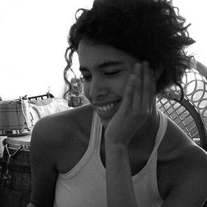 Frida Robles's Photo