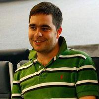 Olcayto Ersoy's Photo