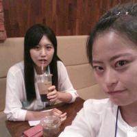 on yu's Photo